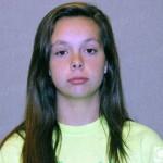 دختری 14 ساله با زایمان عجیبش همه را متعجب کرد+عکس