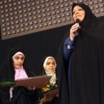 اعتراض خانواده ناصر عبداللهی به توزیع آلبوم رخصت