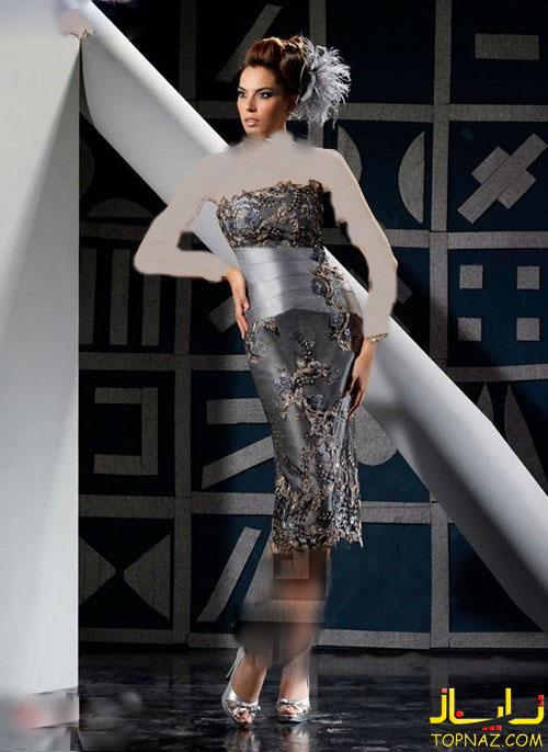 مدل لباس 2013