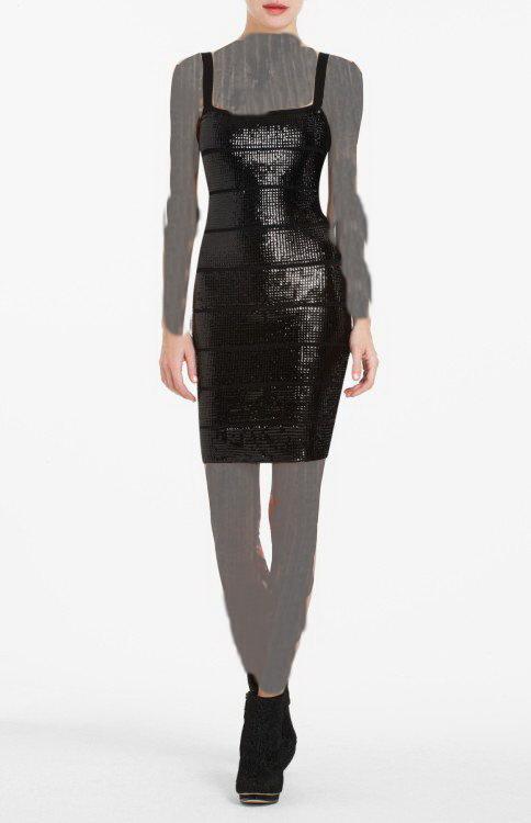مدل لباس جدید نامزدی 2013