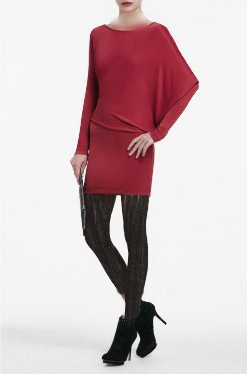مدل لباس نامزدی کوتاه سال 2013
