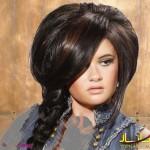 عکس هایی مدل موی زیبای زنانه و دخترانه