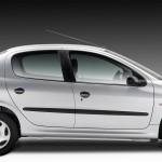 جدول قیمت انواع خودروی داخلی