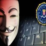 مشخصات یک میلیون کاربر اپل هک شد