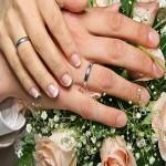 اختلاف سنی مناسب در ازدواج