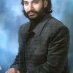 زندگینامه ناصر عبدالهی (1385-1349)