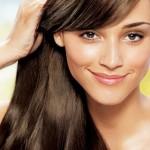 چگونه رشد موهایمان را سریعتر کنیم؟