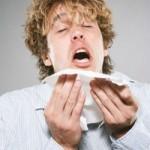 نحوه تشخیص بیماری آنفلوانزا و سرماخوردگی