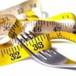 توصیه های ساده برای لاغر شدن و لاغر ماندن