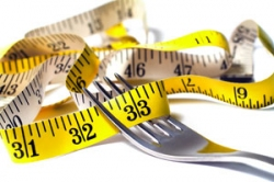 کاهش سایز بدن