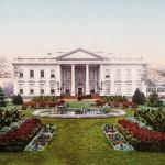 بیانیه کاخسفید درخصوص لغو دیدار«اوباما» و «نتانیاهو»