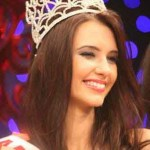 بیوگرافی و عکسهای توپراک در سریال عمر گل لاله