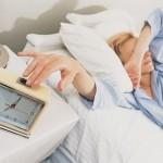 چگونه از خواب سنگین صبح راحت شویم؟