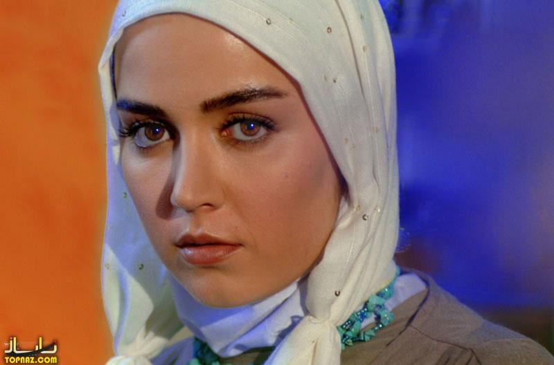 سریال تکیه بر باد + خلاصه داستان، عکس بازیگران و زمان باز پخش سریال