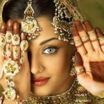 """بیوگرافی مشهورترین زن هندی """"آیشواریا""""+عکس"""