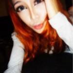 دختری که عجیب ترین چهره دنیا را دارد+تصاویر
