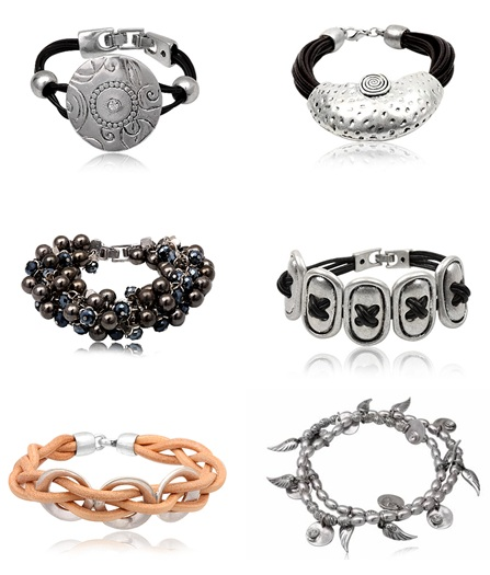 دستبند زنانه