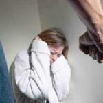 مرد ایرلندی به جرم تجاوز به دخترش محکوم شد!