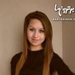 دختر جوان به علت آزار و اذیت اینترنت خودکشی کرد