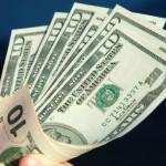 فروش دلار 2850 تومانی در صرافیها/ دلار 4 نرخی شد!