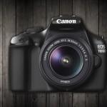 معرفی یک دوربین حرفه ای ولی ارزان قیمت