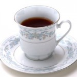 خوردن چای جوشیده برای سلامتی مضر است