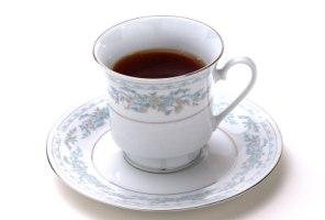 فنجان چای,چای جوشیده,چای,خوردن چای
