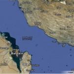 """نام """"Persian Gulf"""" به گوگل بازگشت +عکس"""
