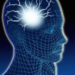 13 شیوه جالب برای تقویت حافظه