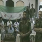 اعدام گروگانهای ایرانی در سوریه تا 48 ساعت دیگر!