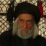 پیشکسوت تئاتر ایران درگذشت (+عکس)