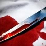 حمله مرد شیشه ای به 12 نفر در تهران در 5 دقیقه