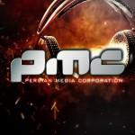 تمسخر بینندگان شبکه Pmc با سریال عمارت سراب