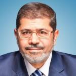 رئیس جمهور مصر با دختر مسیحی ازدواج می کند؟