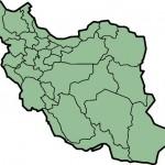 شاد ترين استانهاي ايران كدامند؟