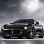 گران قیمت ترین ماشین جهان در ایران +عکس