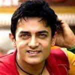 بازیگر معروف هندی به حج رفت +عکس