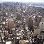 پلیس نیویورک: از حملات ایران و حزب الله به شهر نگرانیم!
