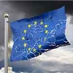 اتحادیه اروپا جایزه صلح نوبل را گرفت