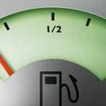قیمت واقعی بنزین لیتری 1000 تومان اعلام شد