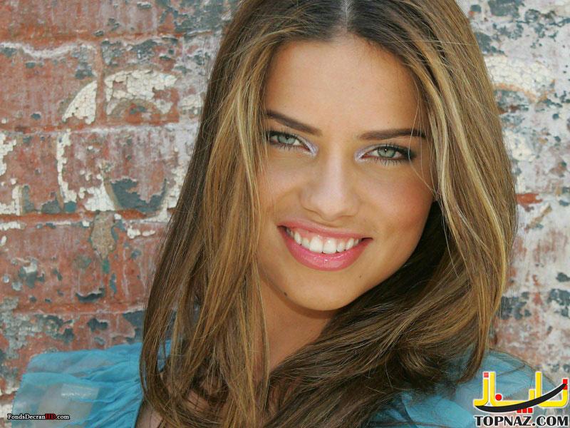 بازیگر و مدل برزیلی