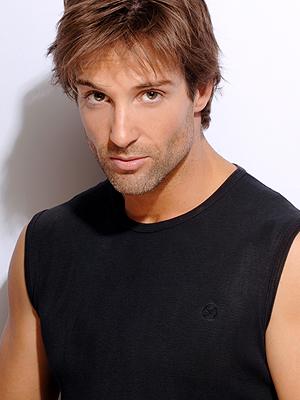 ادواردو در سریال روح النا
