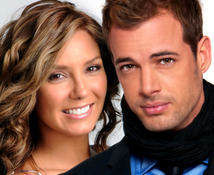 ELIZABETH GUTIERREZ - WILLIAM LEVY