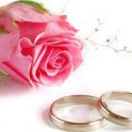 فال و طالع بینی ماه های ازدواج