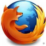 دانلود Firefox 16 فایرفاکس نسخه پرتابل