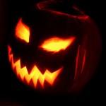 """از مراسم """"هالووین"""" بیشتر بدانید"""