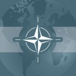 ناتو در حال آماده کردن مقدمات حمله به سوریه