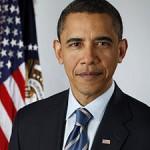کاخسفید: «اوباما» آماده مذاکره با ایران است