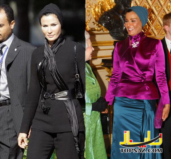 Sheikha-Mozah-bint-Nasser-Al-Missned-(5)