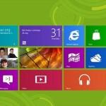ویندوز 8 رسما وارد بازار شد +قیمت